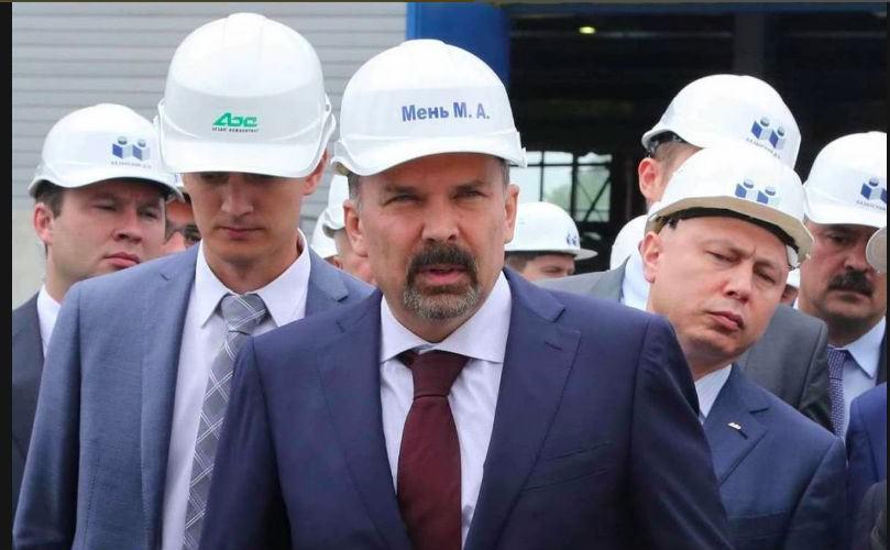 Архангельску реновация не угрожает — Михаил Мень