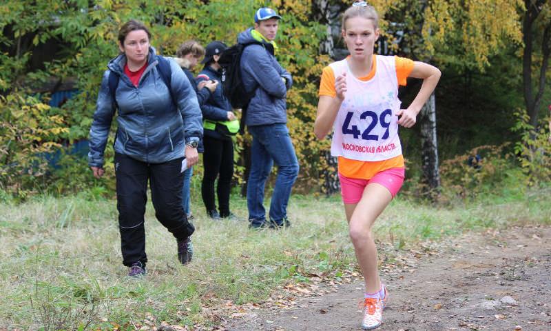 Российская биатлонистка сообщила о домогательствах тренера