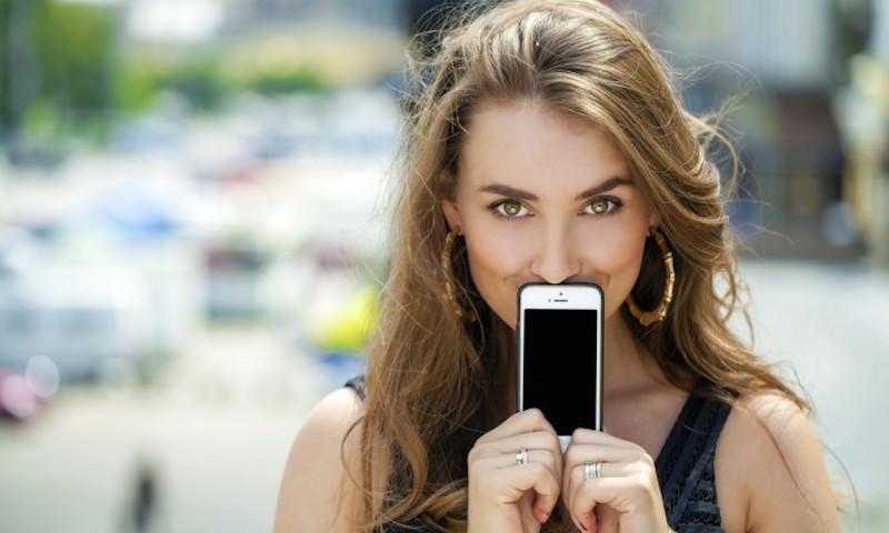 Топ-10 самых желанных для россиян смартфонов