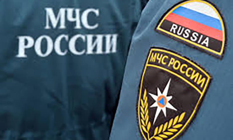 МЧС: В каждом втором ТЦ в РФ выявлены серьезные нарушения