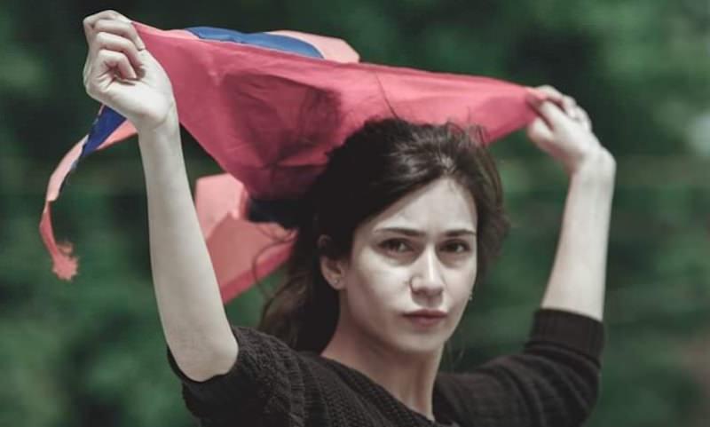 Армянская революция продолжается: в Ереване беспорядки