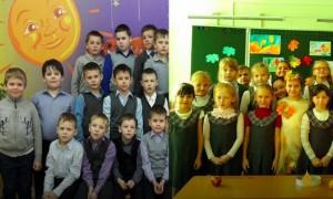 Мальчики налево, девочки направо: раздельное обучение дало неожиданный результат