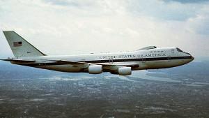 самолет4