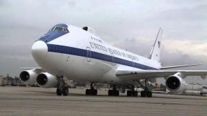 самолет5