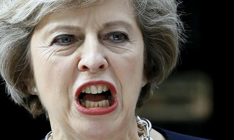Великобритания захотела сотрудничать с Россией по Сирии