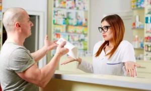 Сенатор предупредил россиян: какие препараты США исчезнут из аптек