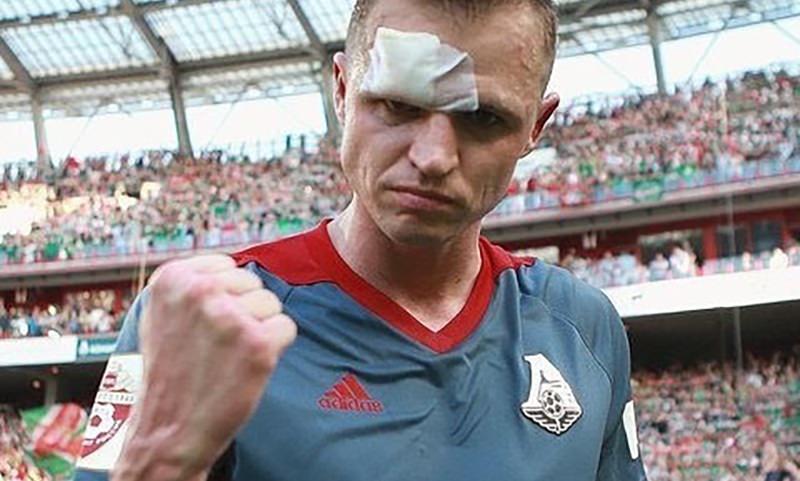 Дмитрий Тарасов порадовался избавлению от Ольги Бузовой