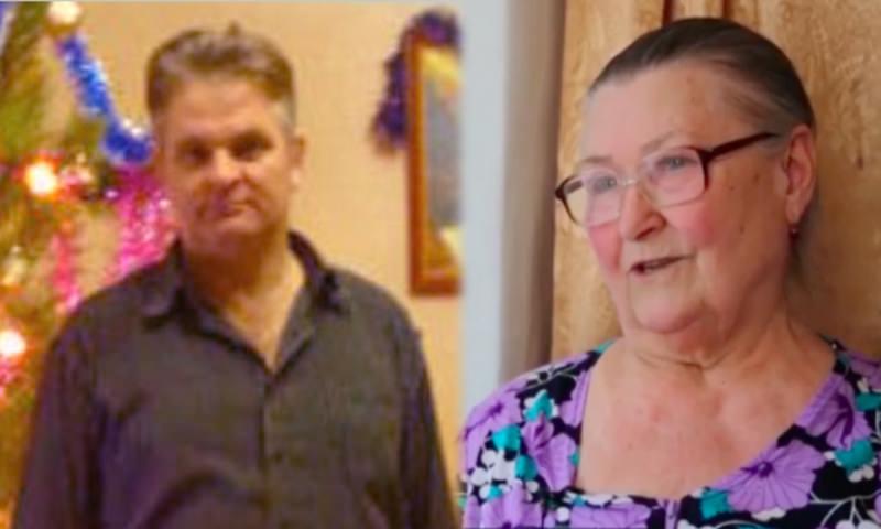 «Отказаться от еды или от лекарств?»: у бабушки в суде отобрали 45 га земли и списали с пенсии 60 тысяч рублей