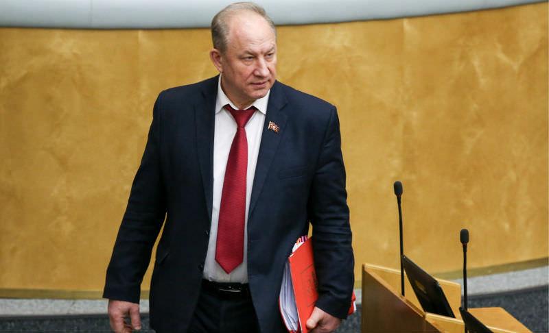 Увеличить страховые выплаты вкладчикам до 5 млн предложили в Госдуме