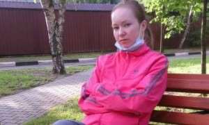 Пожаловавшаяся Путину на медицину девушка умерла от рака