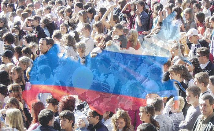 ООН: «К 2050 году россиян станет на 14 миллионов меньше»