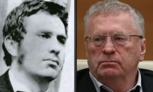 Жириновский продлил молодость россиянам до 60 лет