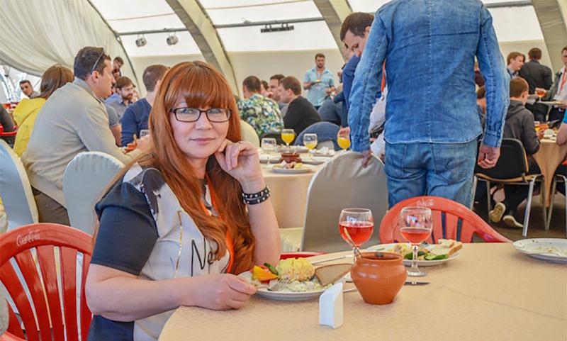 Третья за месяц женщина умерла после пластической операции в Москве