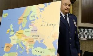 Желающих «вернуть» Крым ждет тюрьма