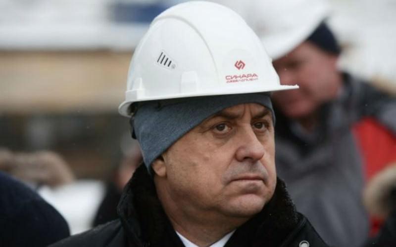 Депутаты рассмеялись, когда Медведев предложил Мутко в вице-премьеры