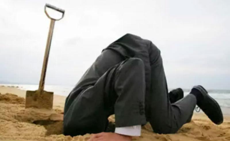 Физический труд смертельно опасен для мужчин,- ученые