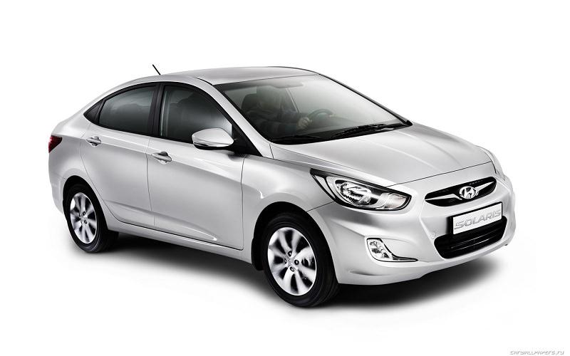 Автомобильное страхование: современные возможности клиента