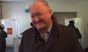 Наркоманы с мачете пришли на прием к камчатскому губернатору