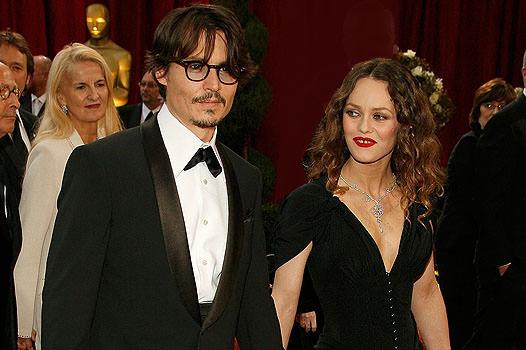 80th Annual Academy Awards - Arrivals