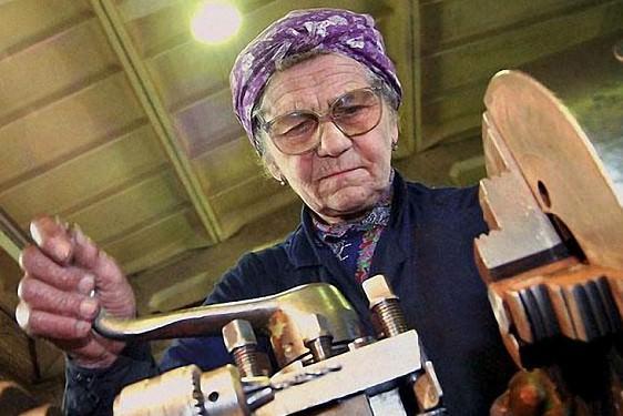 Эксперты назвали шансы россиян дотянуть до пенсии