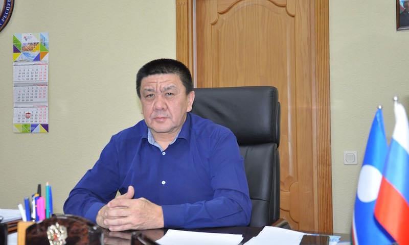 После отставки главы Якутии в регионе ждут новых увольнений чиновников