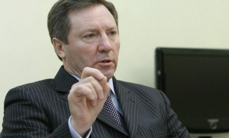 Глава Липецкой области обвинил сборную Германии в преступлениях Гитлера