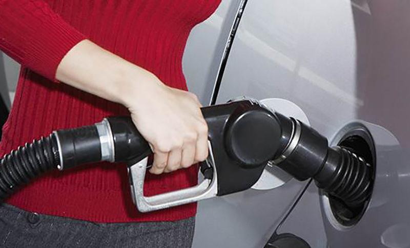 Цены на бензин в России  стабилизировались