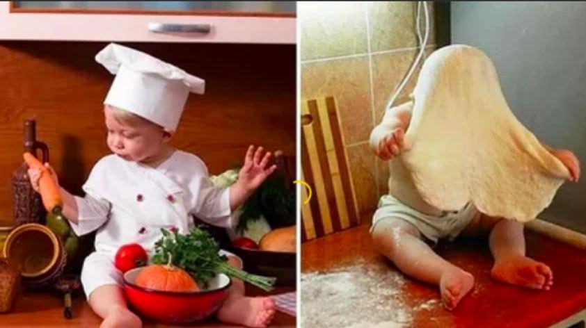 Россияне выбрали перспективные профессии для своих детей