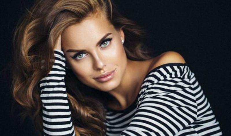 «Я шла за чувствами»: Дарья Клюкина откровенно о победе на шоу «Холостяк»