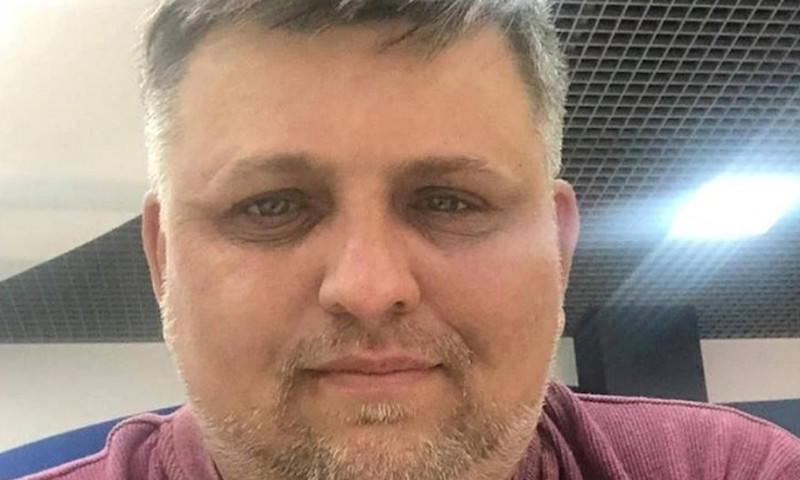 Судимый за изнасилование депутат погубил 11 человек в Волгограде