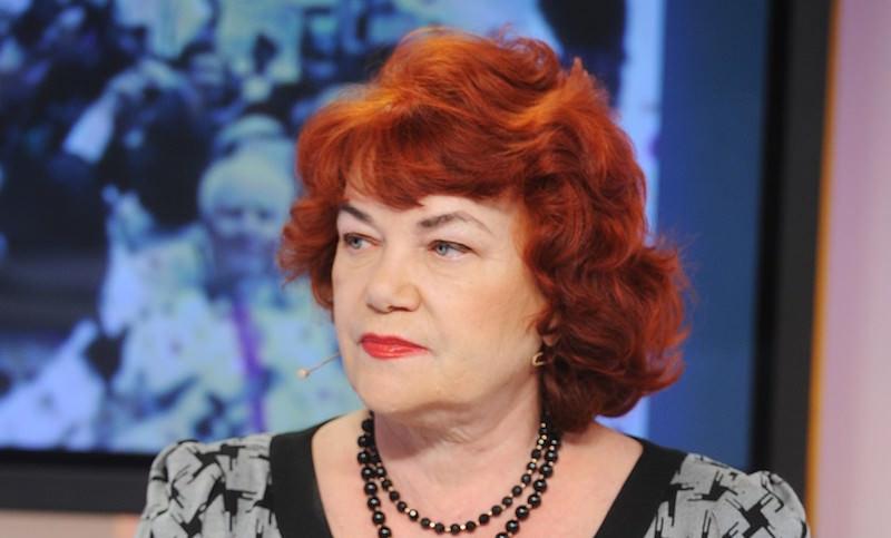 Депутат Госдумы призвала россиянок отказаться от секса с иностранцами