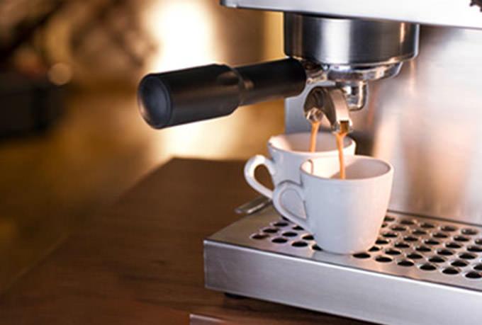 Почему арендовать кофемашину лучше, чем покупать ее?