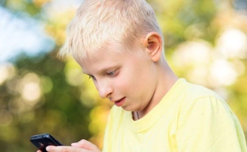 Ребенок поделился интернетом с ребятами, а папа должен полмиллиона рублей