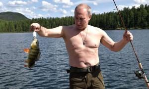 «Welcome to Russia»: Путин обратился к гостям чемпионата мира