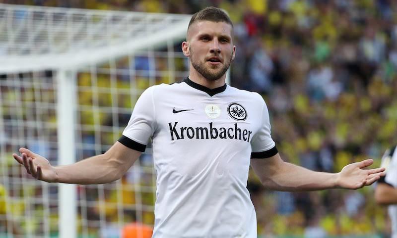 Хорватский футболист погасил кредиты всех жителей своей деревни