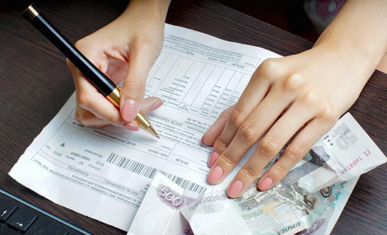 Без справок: Медведев упростил получение субсидий на оплату ЖКХ
