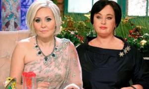 Василиса Володина пожаловалась на ведущих «Давай поженимся»