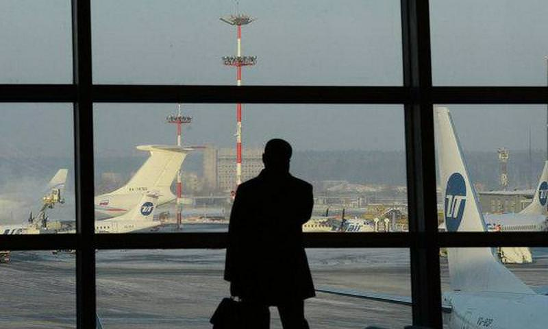 Цены на авиабилеты в России неизбежно взлетят
