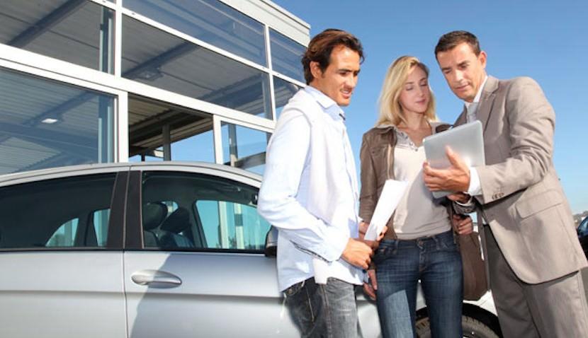 Новый закон о регистрации автомобилей может не понравится ГИБДД