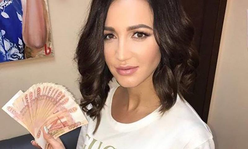 Forbes назвал самых высокооплачиваемых российских знаменитостей