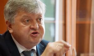 Глава Росстата: Россияне едят слишком много мяса и сладкого