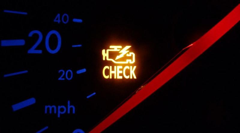 Опасные мелочи, которые нельзя игнорировать в своем автомобиле