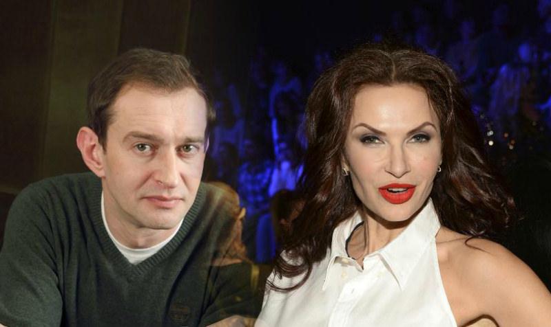 «Личная неприязнь»: почему Хабенский отказал в фото «особенному» сыну Бледанс