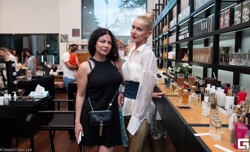 В России вводят новый налог - на красоту