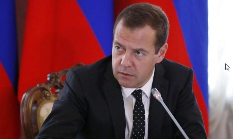 Правительство озвучило меры по улучшению качества жизни россиян
