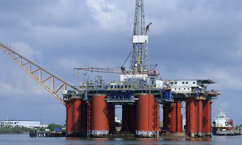 Эксперты предсказали ценам на нефть