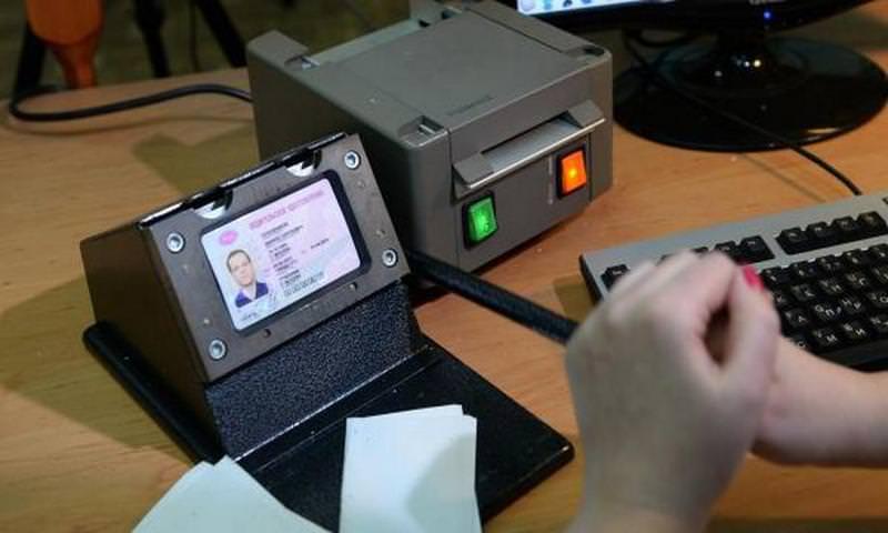Алиментщиков могут лишить возможности получить водительские права