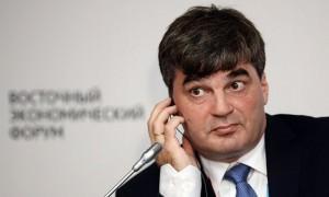 Главный аналитик Роскосмоса подал в отставку после обысков ФСБ
