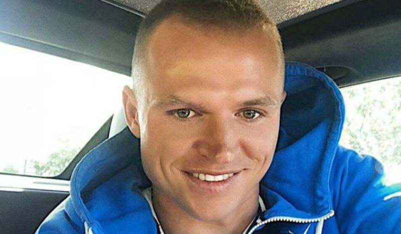 Тарасов лишился работы накануне родов Костенко