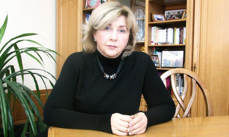 Эксперт «Диссернета» подтвердил участие замминистра образования в штамповке липовых научных работ
